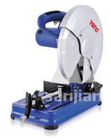 hot sell wood carving machines automatic cutting machine tile cutter