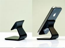 Tablet plate holder from cooskin