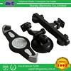 Universal desk stand tablet holder for 7-12 inch tablet pc car holder