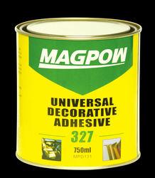 environmental protection SBS spray glue