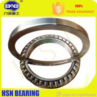 Thrust Roller Bearing 29244 bearing