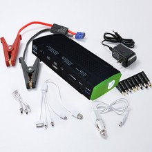 2015 reliable factory wholesaler excellent quality best price jump starter