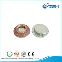 hot sale best brand 15w 4 ohm speaker
