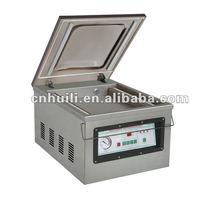 DZ-400/2F Table top vacuum sealer