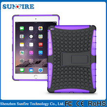 Waterproof And Dust-proof Best Selling Cute Wholesale for Ipad Cases And Covers