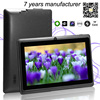 Low cost 7 inch mid tablet pc android in me +WIFI+dual camera ZXS-Q88