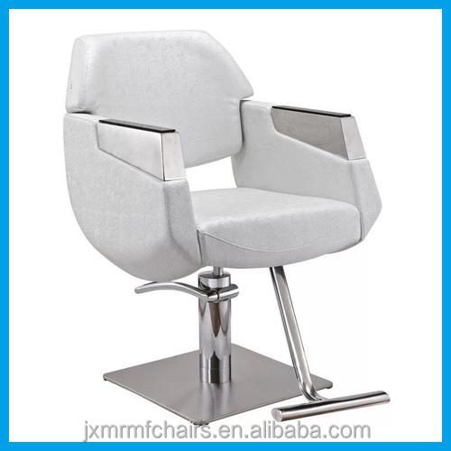 Portable beauty salon chair f9160a for Portable beauty chair