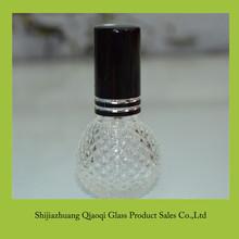 8ml glass bottle for perfume