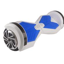 wheel self balancing car unicycle folding standing smart balance electric scooter