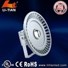 2015 NEW Products, Aluminum high power led workshop high bay light