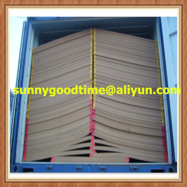 Mdf or hardboard wooden perforated sheet buy