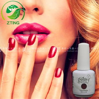 Easy Drying Uv gel polish Long lasting uv gel uv gel nail polish with competitive price