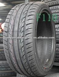 295/35R24 maxxis tire