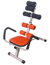 AD ROCKET fitness equipment AB Exercise Pro AS SEEN ON TV PRODUCT