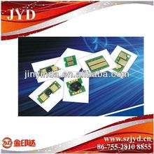 compatible cartucho de tóner chip usado para xerox 7400