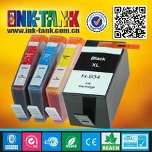 C2p23ae C2P24AE C2P25AE C2P26AE HP 934XL / HP 935XL Compatibles hp Cartuchos de tinta