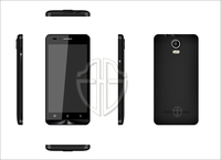 Shenzhen cell phone 32GB android phone quad core 1.7ghz 4.3 inch screen smartphone