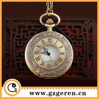 2015 Buy Chinese Cheap Wholesale Victorian Products Online Large Outdoor Erotic Jewelry Antique Roman Pocket Watches