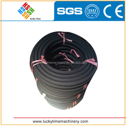 High Pressure Rubber Hoses/Flexible Rubber Hose Tubing/Rubber Pipe Sleeves
