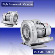 JQT 250W Sewage Treatment Air Blower