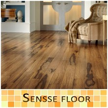 commercial kitchen vinyl floor tile,vinyl floor polishes