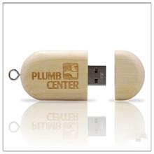 New! wholesale alibaba1gb 2gb 4gb 6gb 16gb 32gb 64gb 1tb 2tb usb flash drive/special wooden usb data cable with key chian