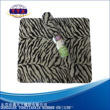 The hottest selling pet mat pet anti-slip mat pet rubber rug mat