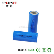 lifepo4 3.2v 10ah 26650.18650 battery pack bms protection circuit module for electric tool or aircraft stun-gun