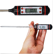 Feilong TP101 DIGITAL KITCHEN PROBE THERMOMETER FOOD COOKING BBQ MEAT STEAK