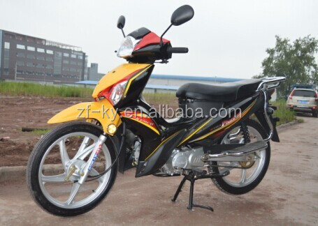EEC 100CC cub motorcycle cheap sale motos motocicletas