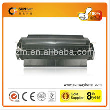Top consumable EP-62L Refill toner cartridge for Founder A5000 A5000+