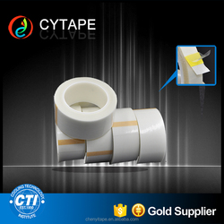 double side self adhesive fabric tape