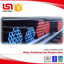 seamless ASTM A192 carbon steel pipes and tubes