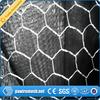 alibaba china woven type hexagonal chicken wire mesh