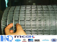 welded wire mesh sizing chart prices