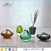 /product-gs/hand-blown-reed-diffuser-glass-bottle-colored-reed-diffuser-bottles-wholesale-60105327615.html