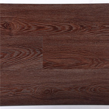 Customized Healthy,Environment Protected,,Wear layer 0.1-0.7mm,Wood grain,Stone,Beveled,pvc flooring
