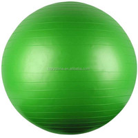 hot sale giant plastic ball