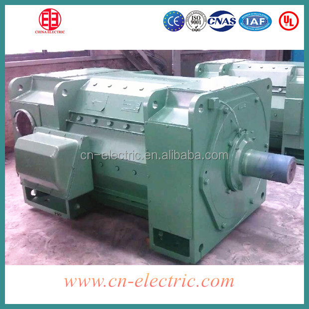 Large size dc electric motor for metallurgical buy z4 for Large dc electric motor