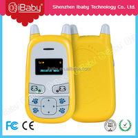 A88 sos low range china mobile phone
