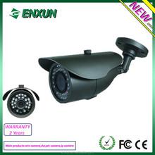 960p mini bullet camera waterproof security IP cctv camera, night vision, waterproof IP66, easy to install