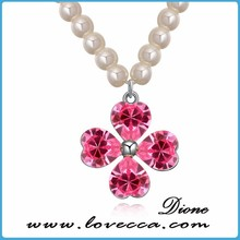 Modern pearl necklace designs pearl necklace pictures
