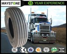 10.00-20 truck tires, china turck tires.longmarch truck tires11R24.5,roadlux truck tires 315/80r22.5
