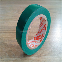 price list for electronic components pvc electrical insulation tape insulators