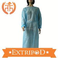 Extripod disposable ear cover