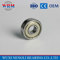 Newest best-sellig high quality Bearing 608 for motorcycle parts