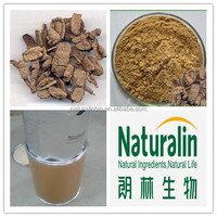 100% natural penis strong medicine for long time sex,Morinda Root Extract
