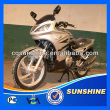 High-End New Style 2013 most popular racing motorcycle