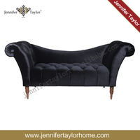Fashion Trend love sex sofa, chaise lounge, new model furniture living room