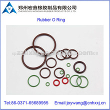 imported high quality material rubber sealing washer